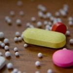 Dla wielu postaci nadzwyczaj pokaźne wpływ ma rozkwit medycyny